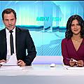 aureliecasse09.2017_02_13_midi15hBFMTV