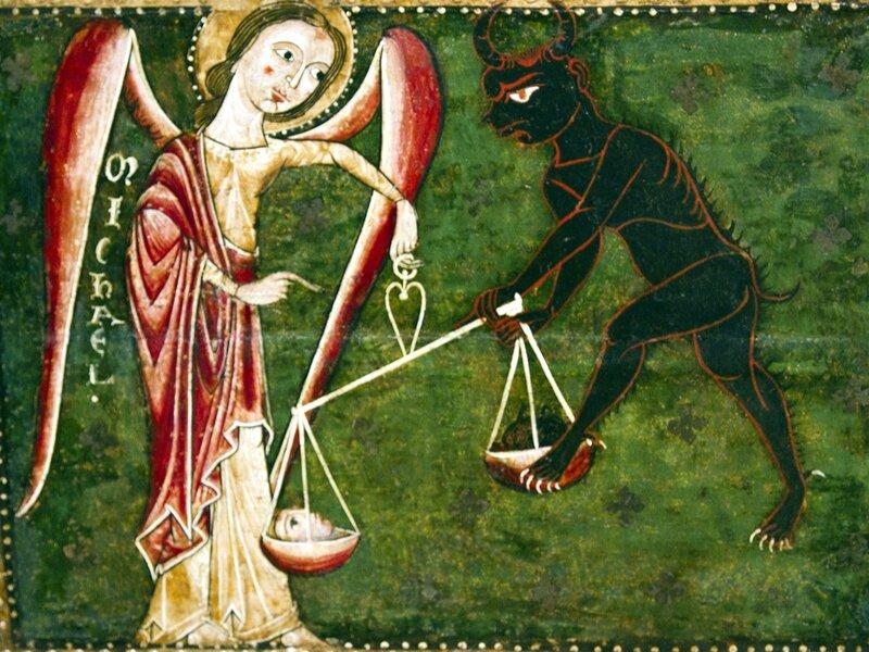arcangeles3