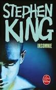 King_Insomnies