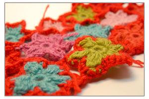fleur_au_crochet_2
