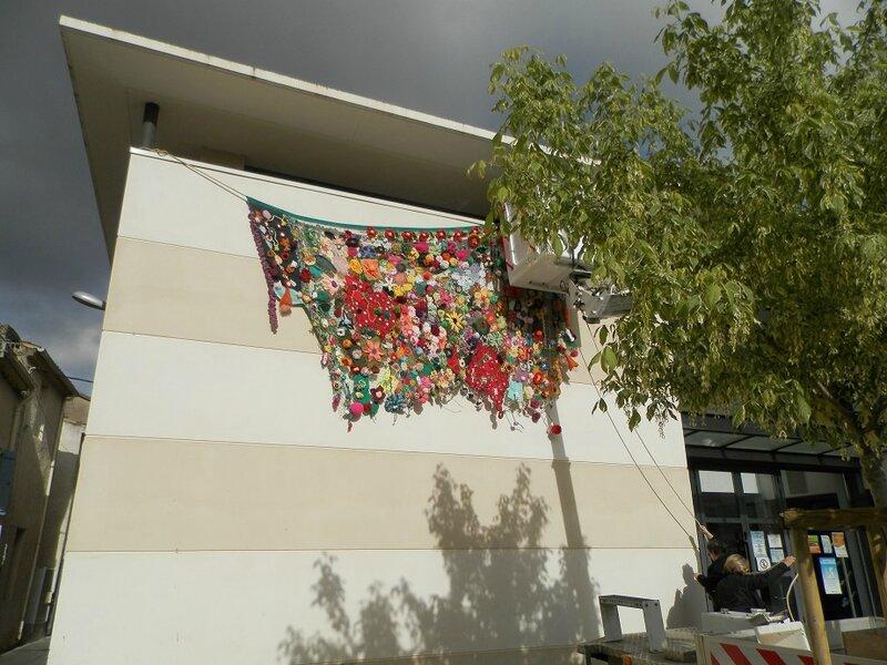 mur fleuri8 009