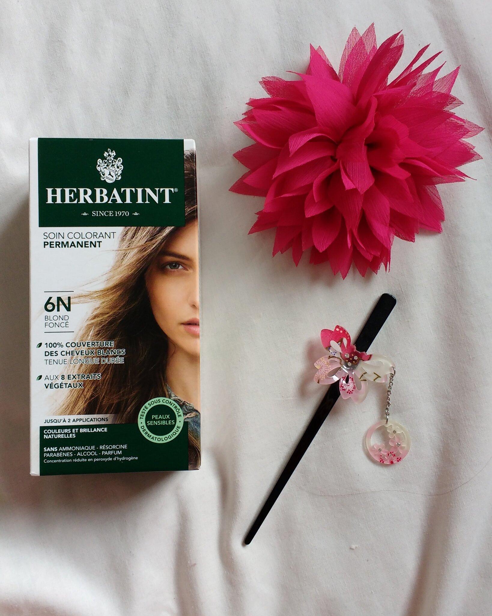 img_20160530_174408 - Coloration Herbatint