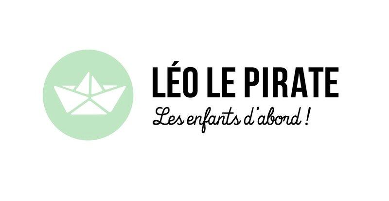 logo-leo-hd