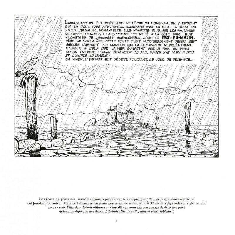 yMs9gLs4pPspgiDlUr36202tAvuHYrYM-page6-1200