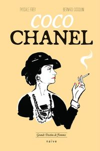 coco_chanel_en_bd_9171_north_382x