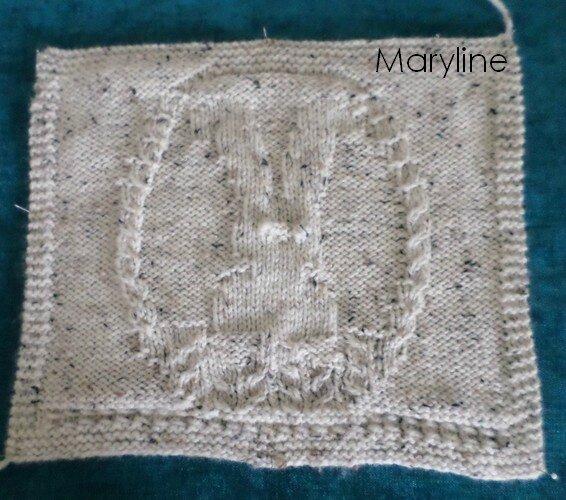 Maryline1