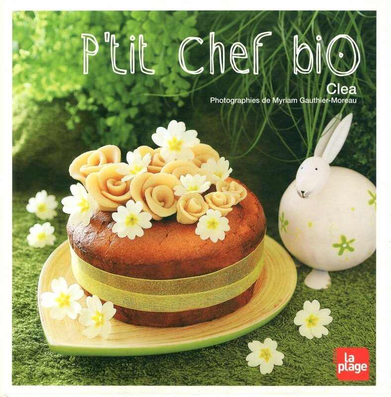 p-tit-chef-bio-491456[1]