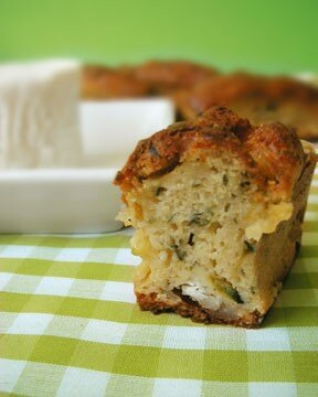 cake_courgettes
