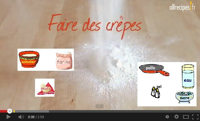 IMAGfairedescrepes