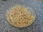 verrines_pomme_crevettes__16_
