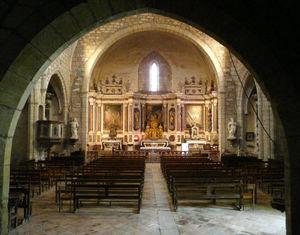 Notre_Dame_du_Cros_8