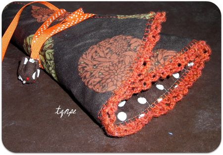 Rangement_crochets_2