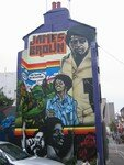 James_Brown_wall