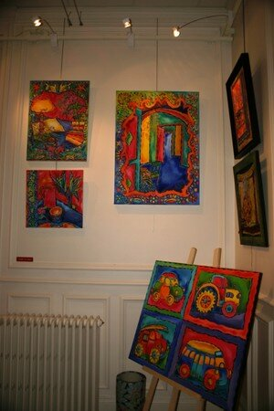 exposition_kovacs_Coulommiers_janvier_2007