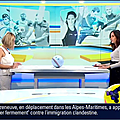 julieguillaume04.2014_11_12_premiereeditionBFMTV
