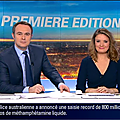 pascaldelatourdupin04.2016_02_15_premiereeditionBFMTV