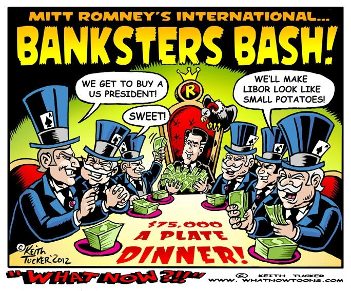 mitt-romney-LIBOR-what-now-425