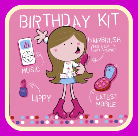 birthday_kit_red