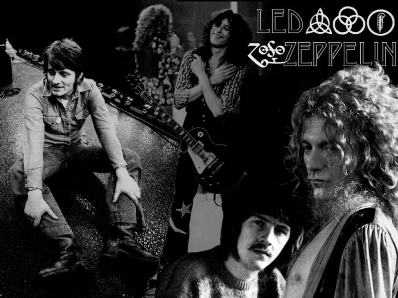 Led_Zeppelin_5