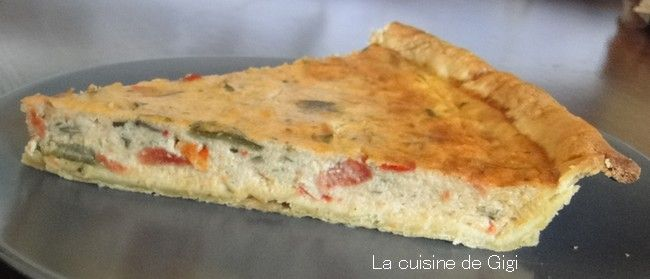 quiche_ratatouille