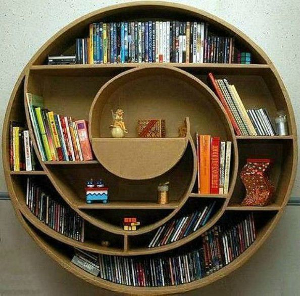Snailshell-Bookshelf-594x587