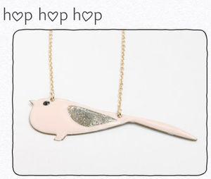 hophophopoiso2