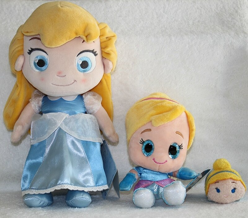 mes-peluches-cendrillon