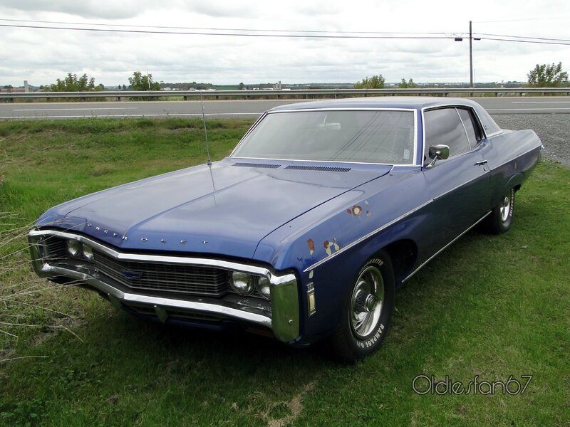 chevrolet-impala-custom-coupe-1969-c