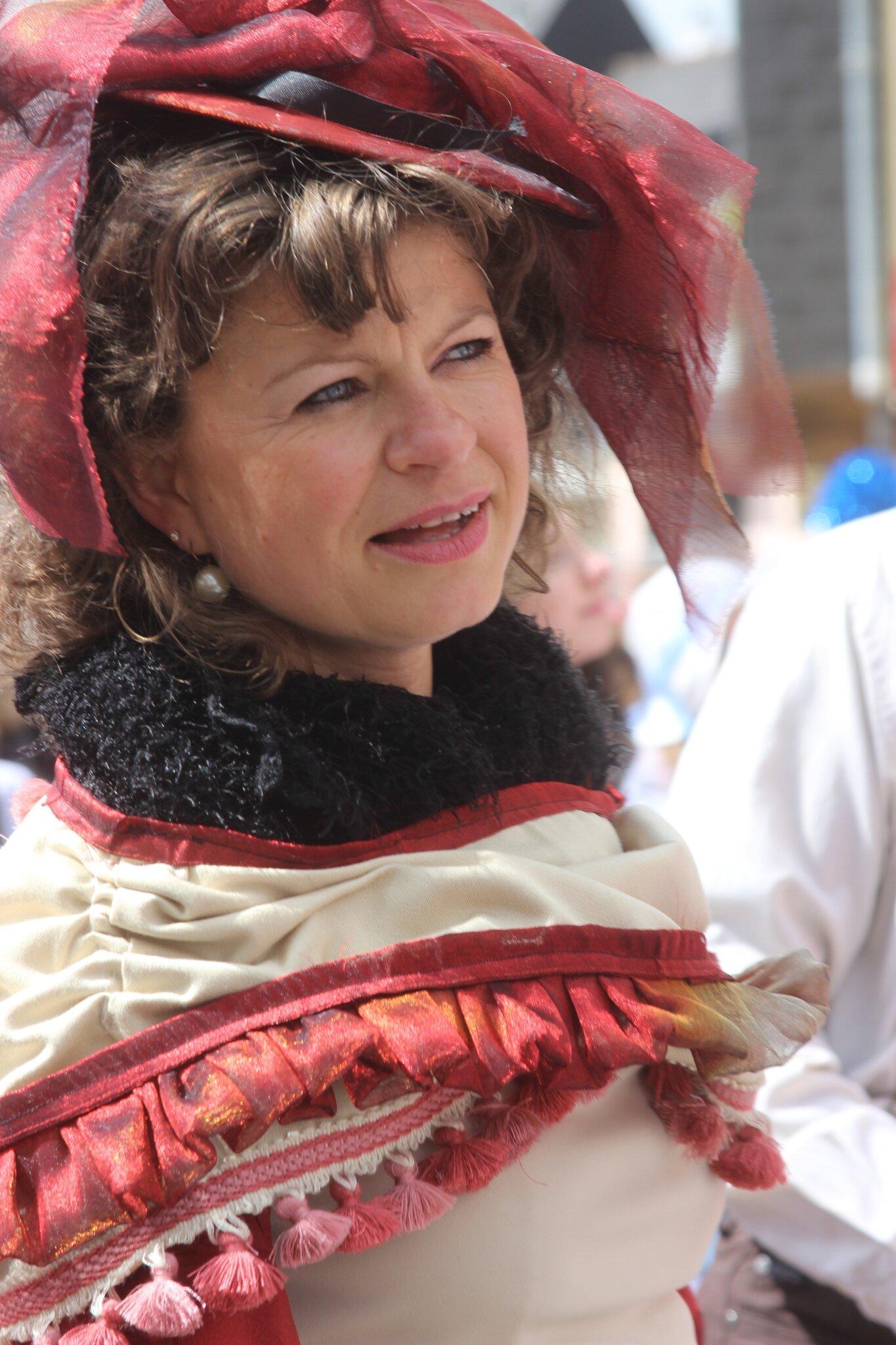 carnaval de landerneau 2014 065