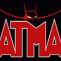 Beware the batman 01 et 02