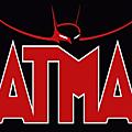 Beware the batman 01 et 02