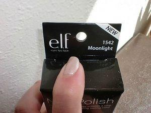Vernis Moonlight