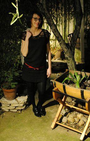robe dentelles (20)