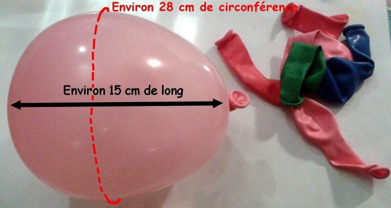 123_Pâques_ Poisson ballon (16bis)
