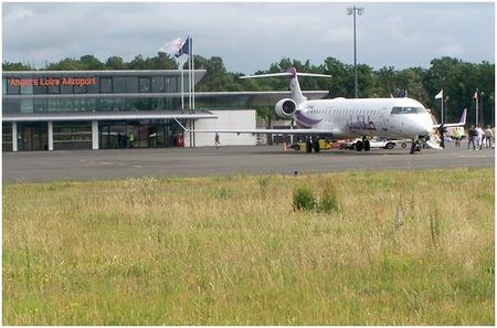 angers_loire_a_roport