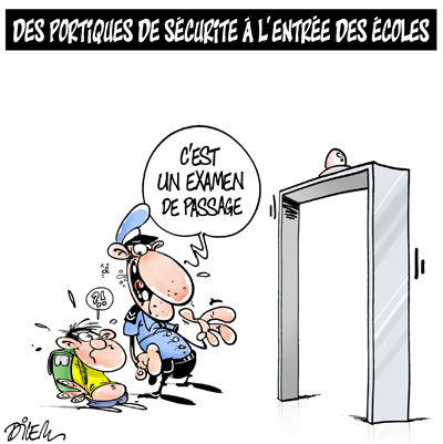 dilem_portique_securite_270509