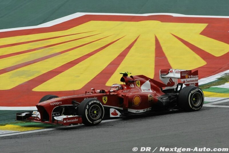 2013-Interlagos-F138-Massa-1