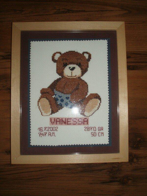 cross-stitch-Vanessa