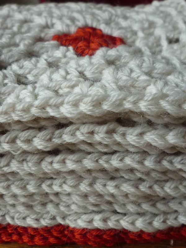 crochetons pour le japon