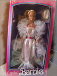 barbie_crystal_1983_1
