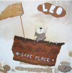 safe_place_naturel