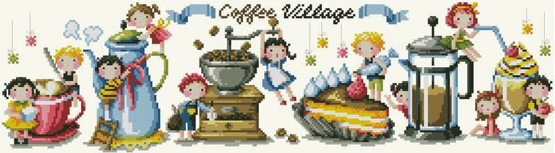 soda-so-g65---the-coffee-village
