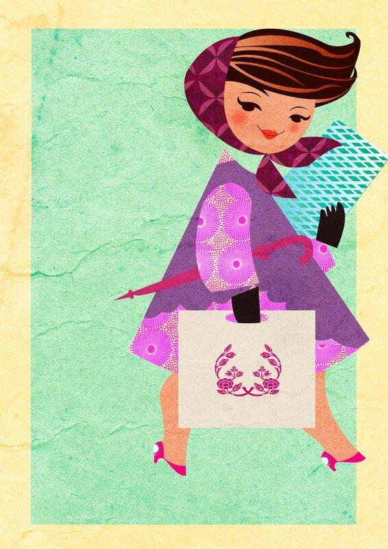 shoppeuse-