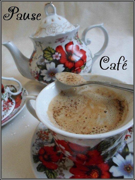 pause-cafe-2