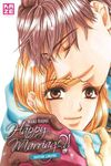 kaze_Happy_Marriage_6_collector