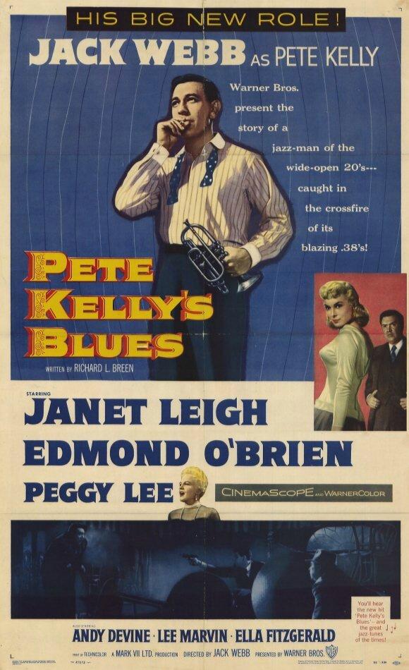 jayne-1955-film-pete_kellys_blues-aff-1