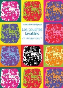 livre_couches