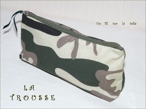 trousse_camouflage