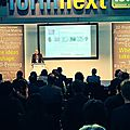formnext_2016_technical_conference_AM