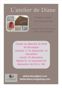 chalet_march__de_No_l